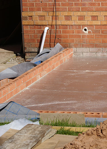 Conservatory Construction | Newton-Le-Willows, Warrington
